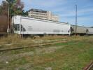 2004-10-01.0428.Guelph.jpg
