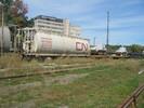 2004-10-01.0438.Guelph.jpg