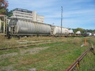 2004-10-01.0439.Guelph.jpg