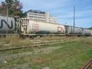 2004-10-01.0446.Guelph.jpg