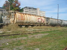 2004-10-01.0449.Guelph.jpg