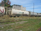 2004-10-01.0452.Guelph.jpg