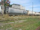 2004-10-01.0455.Guelph.jpg