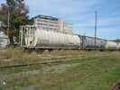 2004-10-01.0456.Guelph.jpg