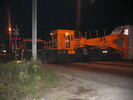 2004-10-02.0481.Guelph.jpg