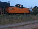 2004-10-02.0530.Guelph.jpg