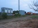2004-10-02.0543.Guelph.jpg