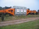 2004-10-02.0553.Guelph.jpg