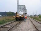 2004-10-02.0559.Guelph.jpg