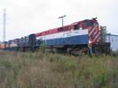 2004-10-02.0569.Guelph.jpg