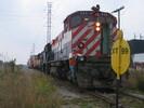 2004-10-02.0573.Guelph.jpg