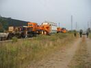 2004-10-02.0589.Guelph.jpg
