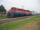 2004-10-02.0604.Guelph.jpg