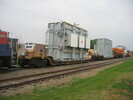 2004-10-02.0611.Guelph.jpg