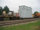 2004-10-02.0616.Guelph.jpg