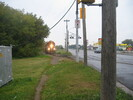 2004-10-02.0646.Guelph.jpg