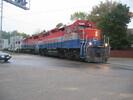 2004-10-02.0699.Guelph.jpg