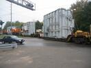 2004-10-02.0708.Guelph.jpg