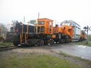 2004-10-02.0742.Guelph.jpg