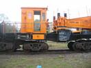 2004-10-02.0745.Guelph.jpg