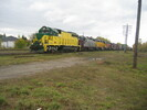 2004-10-09.0764.Guelph.jpg
