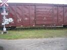 2004-10-09.0776.Guelph.jpg