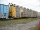 2004-10-09.0779.Guelph.jpg