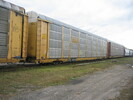 2004-10-09.0780.Guelph.jpg