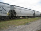 2004-10-09.0785.Guelph.jpg