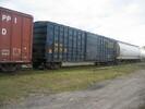 2004-10-09.0796.Guelph.jpg