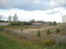 2004-10-09.0829.Guelph.jpg