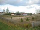 2004-10-09.0830.Guelph.jpg