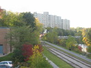 2004-10-09.0840.Guelph.jpg