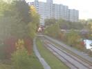 2004-10-09.0841.Guelph.jpg