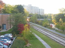 2004-10-09.0842.Guelph.jpg