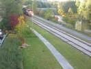 2004-10-09.0843.Guelph.jpg