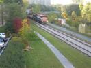 2004-10-09.0846.Guelph.jpg