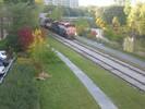 2004-10-09.0847.Guelph.jpg