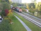 2004-10-09.0848.Guelph.jpg