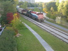2004-10-09.0849.Guelph.jpg