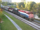 2004-10-09.0852.Guelph.jpg