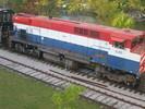 2004-10-09.0854.Guelph.jpg