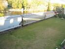 2004-10-09.0862.Guelph.jpg