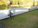 2004-10-09.0863.Guelph.jpg