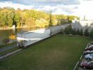 2004-10-09.0868.Guelph.jpg