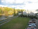2004-10-09.0871.Guelph.jpg