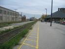 2004-10-14.1138.Guelph.jpg