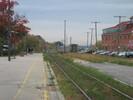 2004-10-14.1146.Guelph.jpg