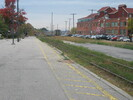 2004-10-14.1148.Guelph.jpg