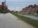 2004-10-14.1149.Guelph.jpg
